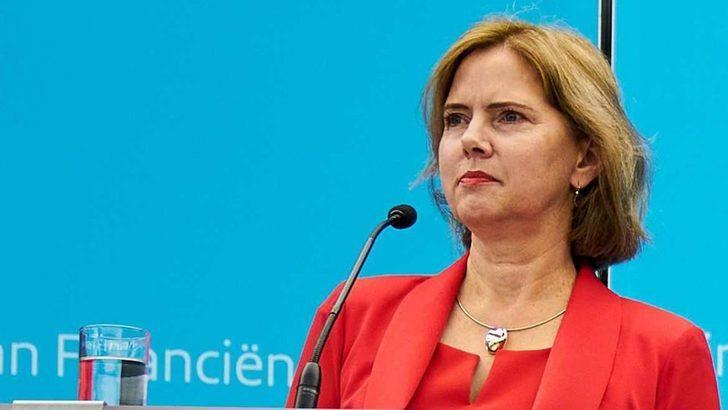 Hollanda hükümetinden Türk vatandaşlarına çağrı: Aile ziyareti zorunluluk değil şimdilik Türkiye'ye gitmeyin