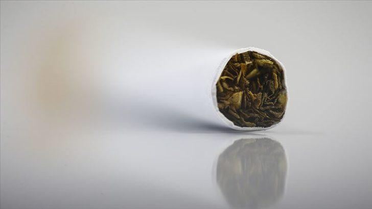 Doldurulmuş makaron sigara satışında yeni dönem