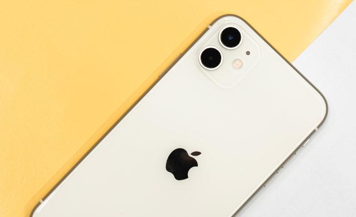 İddia: iPhone 12 erteleniyor! Peki neden?