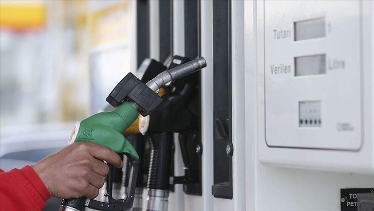 Araçta yakıt tasarrufu sağlamak aslında çok kolay! Bu taktikleri kimse bilmiyor...