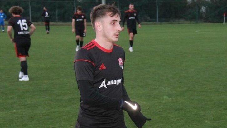 Galatasaray, ilk transferini yaptı... Kerem Aktürkoğlu'nu kadrosuna kattı!