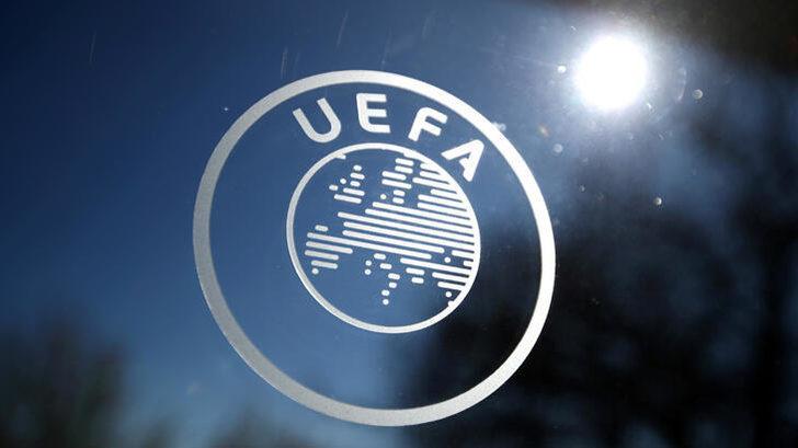 UEFA, 2020/2021 sezonu Şampiyonlar Ligi takvimini duyurdu!