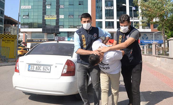 Albayrak çiftine çirkin saldırı soruşturmasında flaş gelişme! 1 kişi tutuklandı