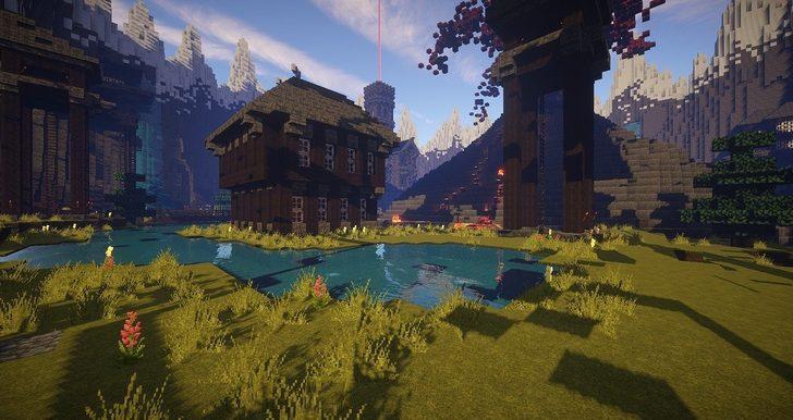 Bu tüyoları bilmeyen Minecraft'ta başarılı olamıyor! İşte en iyi Minecraft tüyoları...