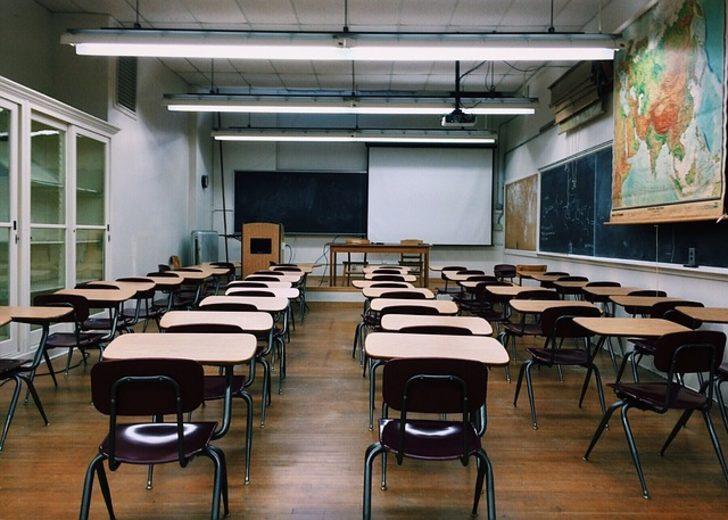Okullar ne zaman açılacak? Okulların açılış tarihi ertelendi mi? Yüz yüze eğitim ne zaman başlayacak?
