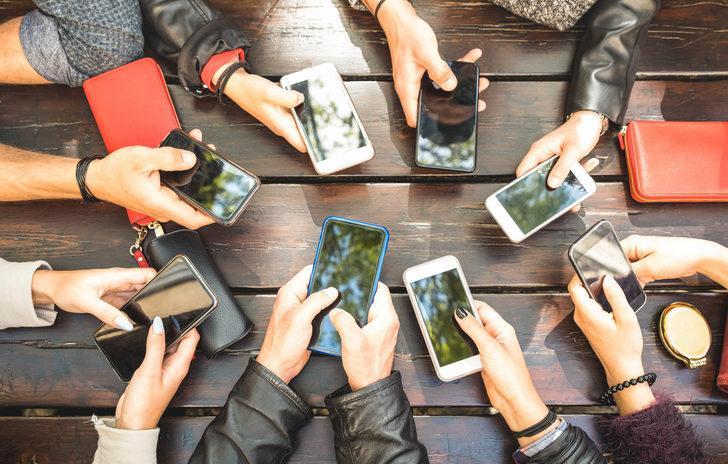 AnTuTu, en iyi Android telefonlar listesini açıkladı! (Haziran 2020)