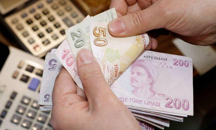 Nakdi ücret desteği nedir, kimler alabilir? Nakdi destek ücreti ne kadar?
