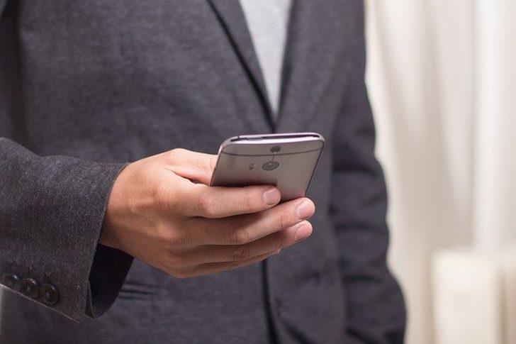 Milyonlarca kişi telefon aldıktan sonra pişman oldu! Bu detaylara dikkat etmezseniz...