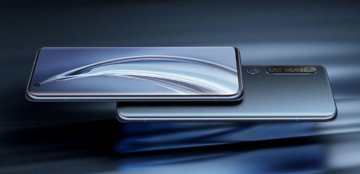 Xiaomi Mi 10 Pro DxOMark ön kamera testine girdi! Peki kaç puan aldı?