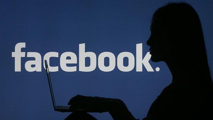 WhatsApp'ın aldığı karar sonrası 'yeni Facebook kuralı başlıyor' çılgınlığı başladı!