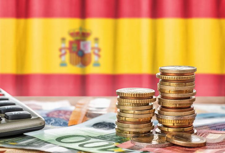"""İspanyol hükümetinden 50 milyar avroluk """"ekonomiyi canlandırma paketi"""""""