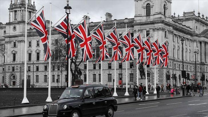 İngiltere'den çok önemli Türkiye kararı