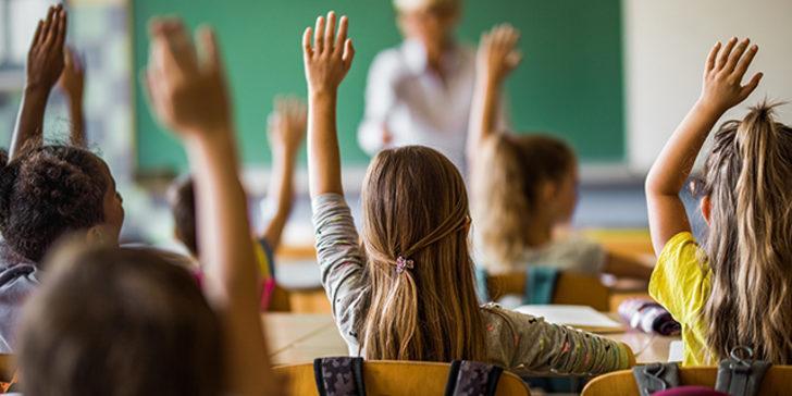 Son dakika: Milli Eğitim Bakanlığı'ndan 81 ile genelge! Okulların açılacağı tarih belli oldu
