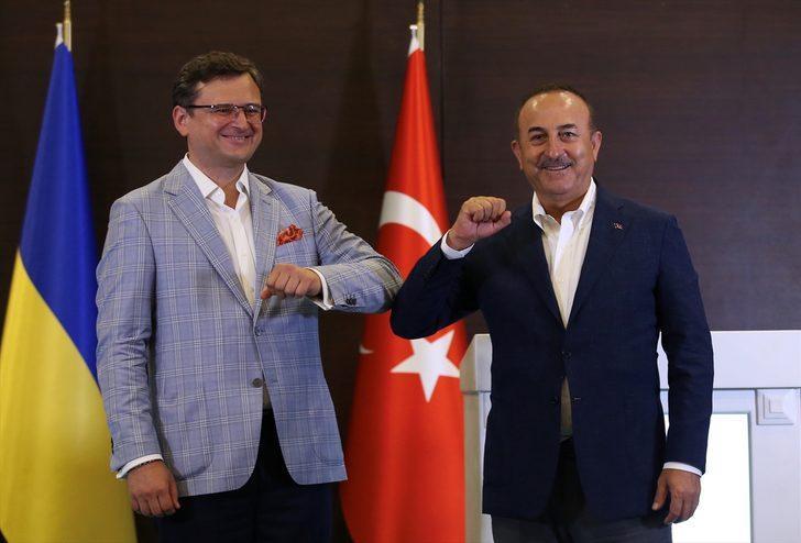 Dışişleri Bakanı Mevlüt Çavuşoğlu duyurdu: Macaristan, Türkiye'yi güvenli ülkeler listesine aldı