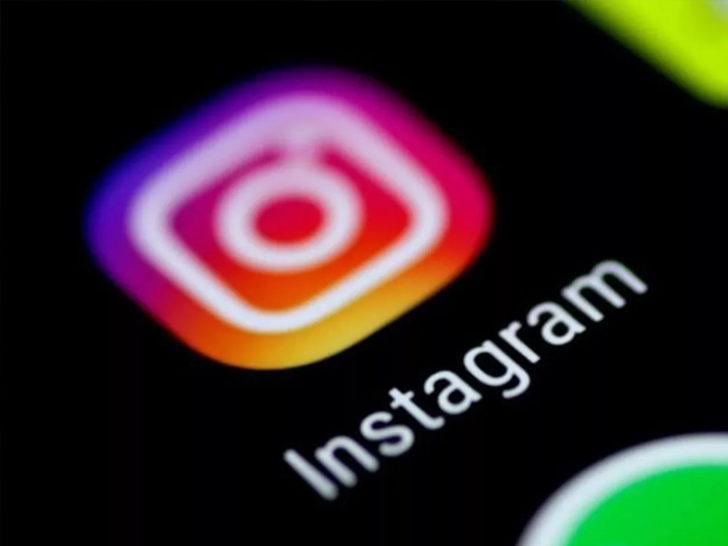 Güzel ve havalı Instagram isimleri