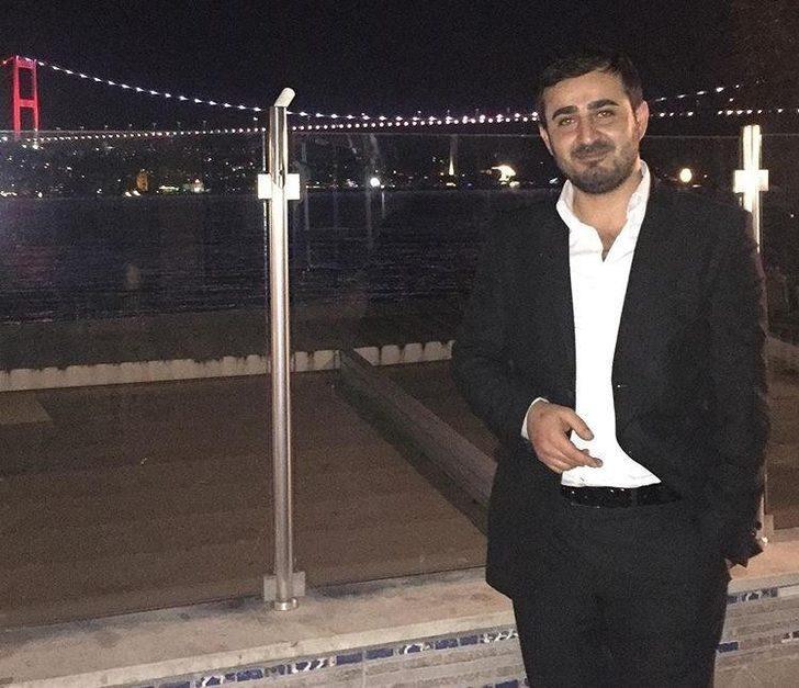 """Sindoma Başkanı Osman Eş: """"Merdiven altı emlak firmaları sektöre zarar veriyor"""""""