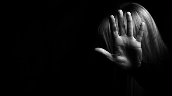 Sevgilisinin kızına cinsel istismara 20 yıl hapis cezası