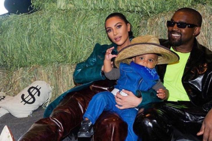 Kanye West kimdir? Kim Kardashian'ın eşi Kanye West ABD Başkanlığı'na aday oldu! İşte Kanye West'in serveti ve hayat hikayesi