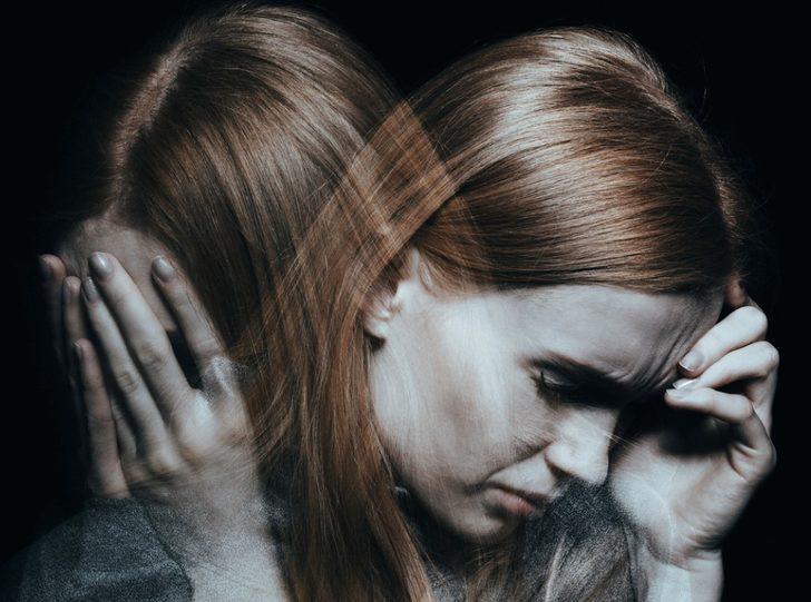 Anksiyete: Nedenleri, belirtileri, tedavisi