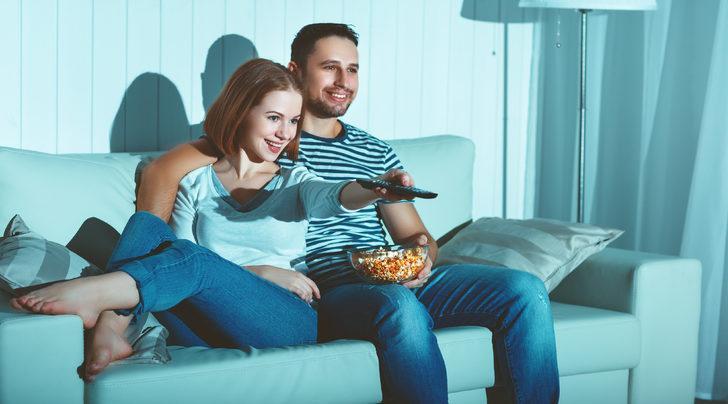 Bu filmleri evlenmeden önce mutlaka izlemeniz gerekiyor!