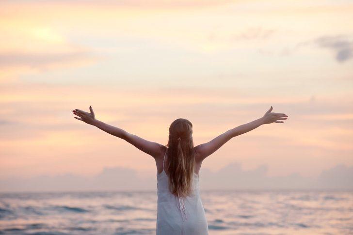 Sağlığa zarar veren ve farkında olmadan yaptığımız günlük alışkanlıklar