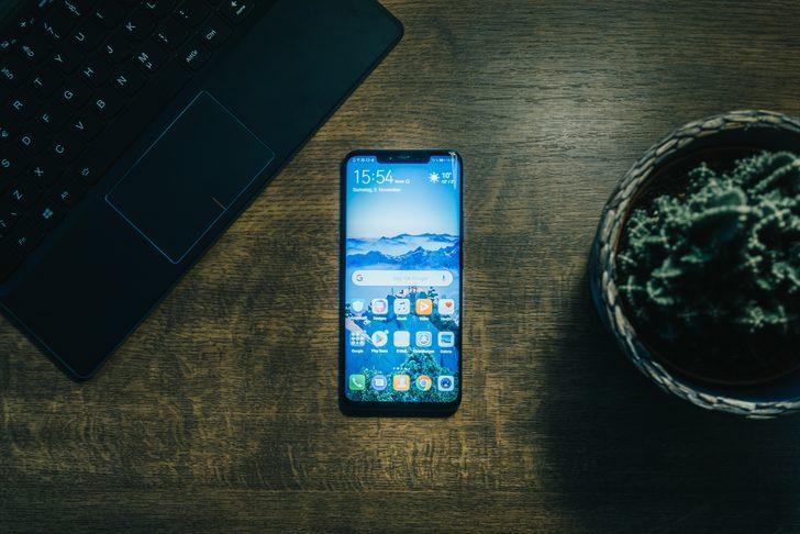 Hayat kolaylaştıran bu uygulamalar mutlaka her telefonda olmalı!