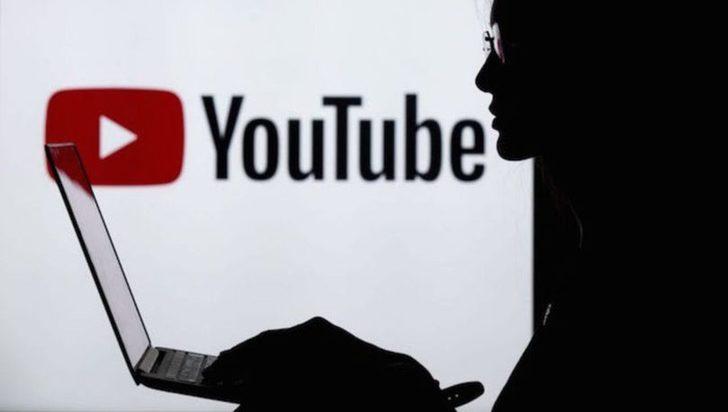 YouTube yasakları neler olacak? YouTube kapanacak mı?