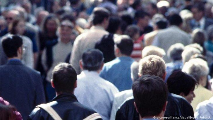 OECD'den korkutan işsizlik açıklaması