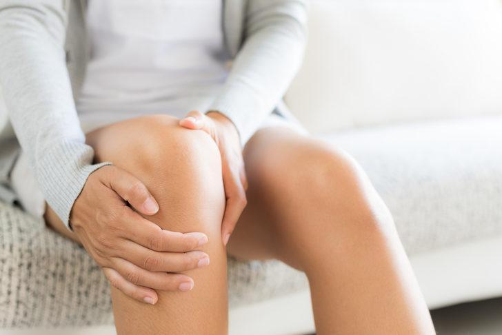 Kilo artışı, nöropatik ağrılara zemin hazırlıyor