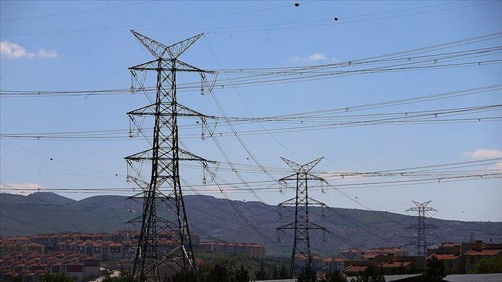 TESK'ten elektrik faturası indirim talebi! Elektrik faturaları düşecek mi?