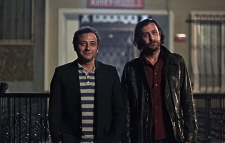 Ver Mehteri!: Netflix'te Yayınlanan En İyi Türk Filmleri
