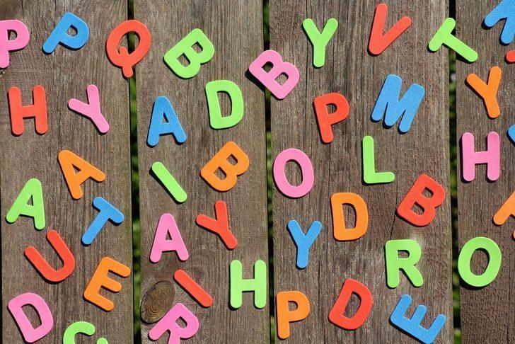 Disleksi: Nedenleri, belirtileri, tedavisi