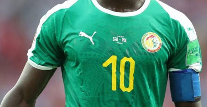Senegal'de futbol liglerinde sezon şampiyonlar belirlenmeden sona erdi