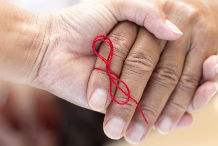 Alzheimer teşhisinde yeni teknoloji! Artık 'Alzheimer hastalığın yok' diyebiliyoruz