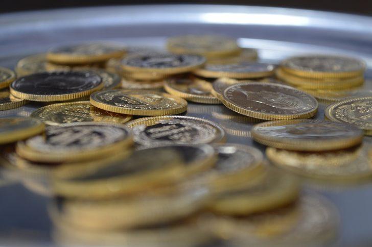 Rekor kıran altın fiyatlarının daha da artması bekleniyor