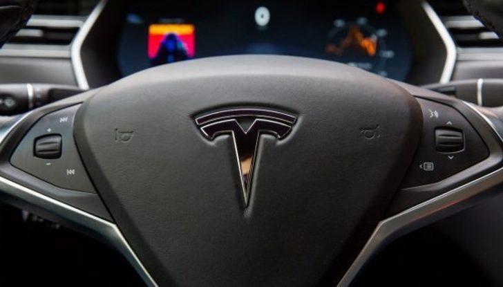 LG, Tesla için 2023 yılında ABD ve Avrupa'da yeni pil hücreleri üretmeyi planlıyor