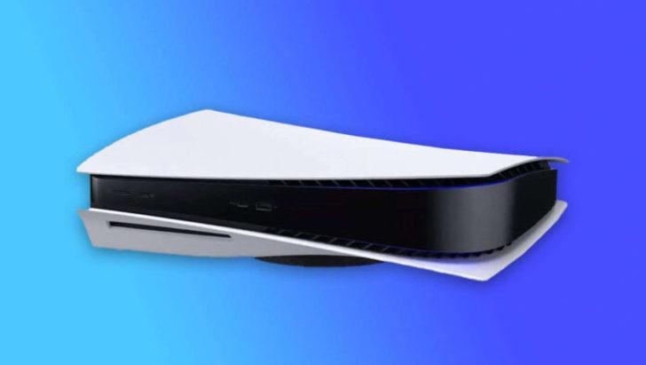 PS5 tüm dünyada aynı anda satışta olacak