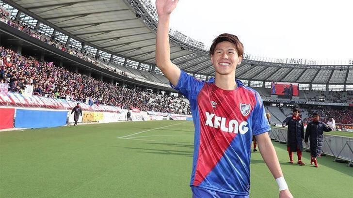 Rostov, Japon futbolcu Kento Hashimoto'yu transfer etti
