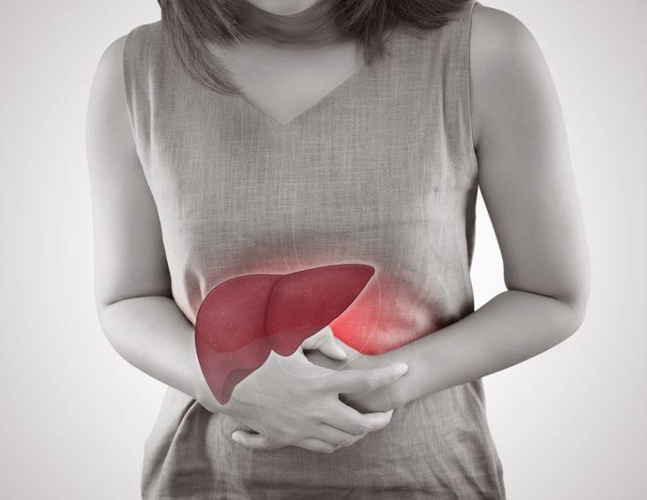 Hepatit A : Nedenleri, belirtileri, tedavisi