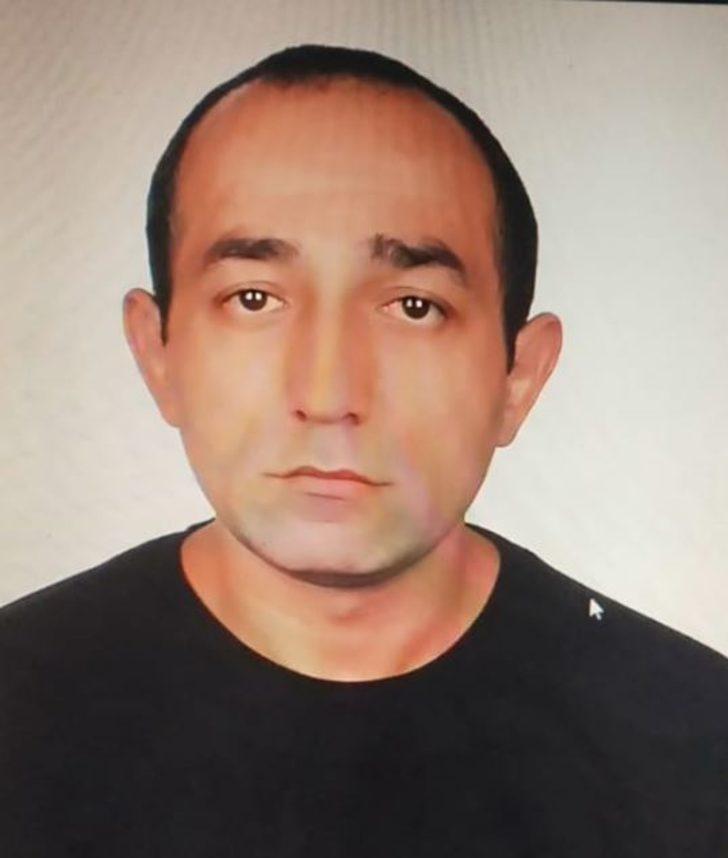 Ceren Özdemir'in katili Özgür Arduç'un cezaya itirazı reddedildi