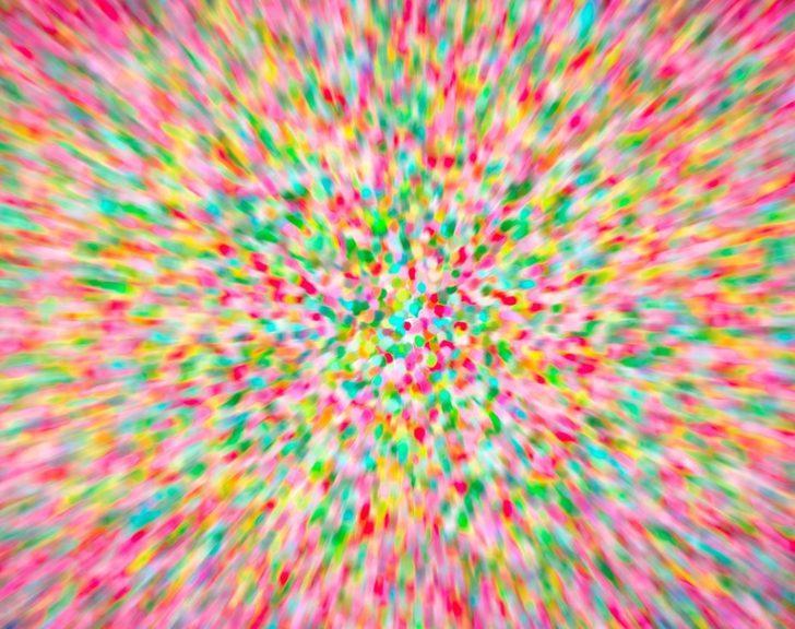 Renk Körlüğü: Nedenleri, belirtileri, tedavisi