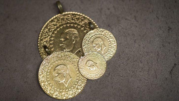 Gram altın ne kadar? 25 Aralık altın fiyatları ne kadar? Altın fiyatları düşecek mi yükselecek mi? Çeyrek altın ne kadar?