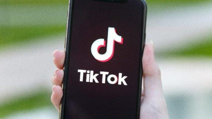 Japonya TikTok karşıtı yasalar hazırlıyor