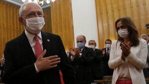 CHP Kurultayı: Kılıçdaroğlu'na karşı kimler adaylık düşünüyor, PM için hangi isimler konuşuluyor?