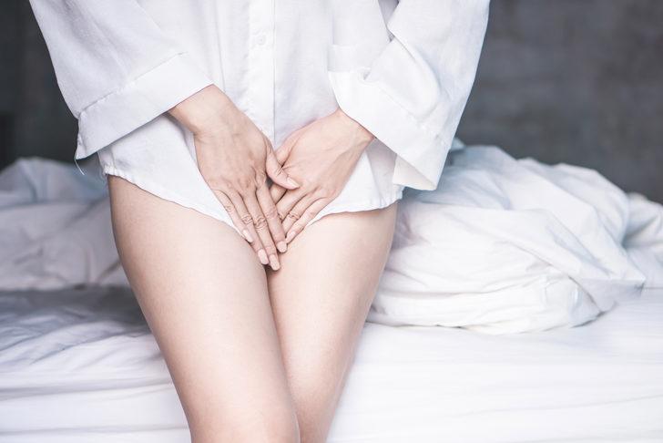 Cinsel ilişki sırasında veya sonrasında kanama ve lekelenme hakkında bilmeniz gerekenler