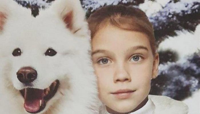 O ülkede kan donduran olay! 8 yaşındaki çocuk vahşice katledildi