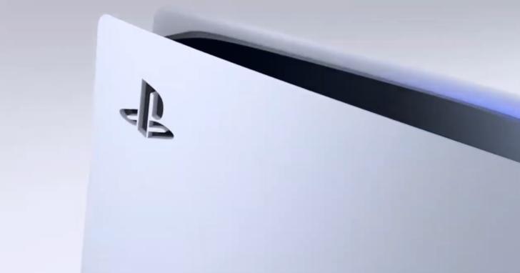 Sony PlayStation 5 muz ile kontrol edilebilir!