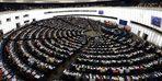 Avrupa Parlamentosu'nun Türkiye raporu görüşüldü