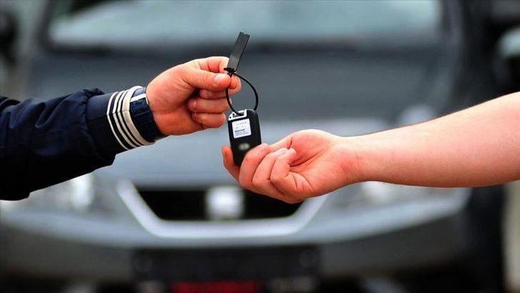 Araç kredileri ne kadar? En uygun otomobil kredileri