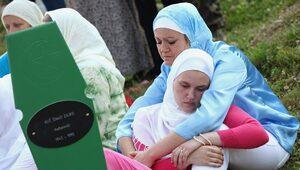 Srebrenitsa Katliamı: 2. Dünya Savaşı sonrası Avrupa'daki en büyük insanlık trajedisi